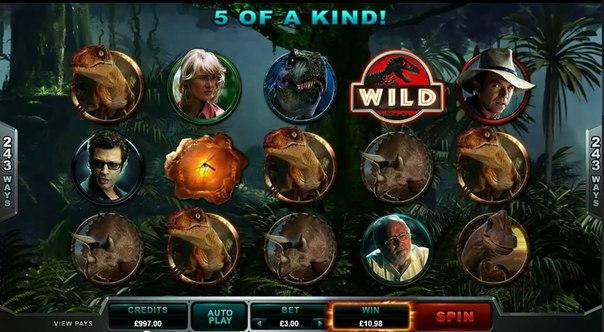 Play Slots – Игровые автоматы | ВКонтакте
