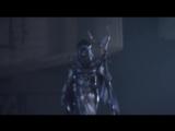 [FRT Sora] Kamen Rider Agito - 34 [480p] [SUB]