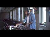 Проект Dj Market TV - Dj Oleg Fiji Promo