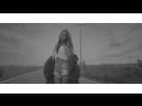 Hyorin (Sistar) feat. Dok2 - Love Like This