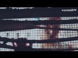 11.Sebastien feat. Satellite Empire - Escape 1080p
