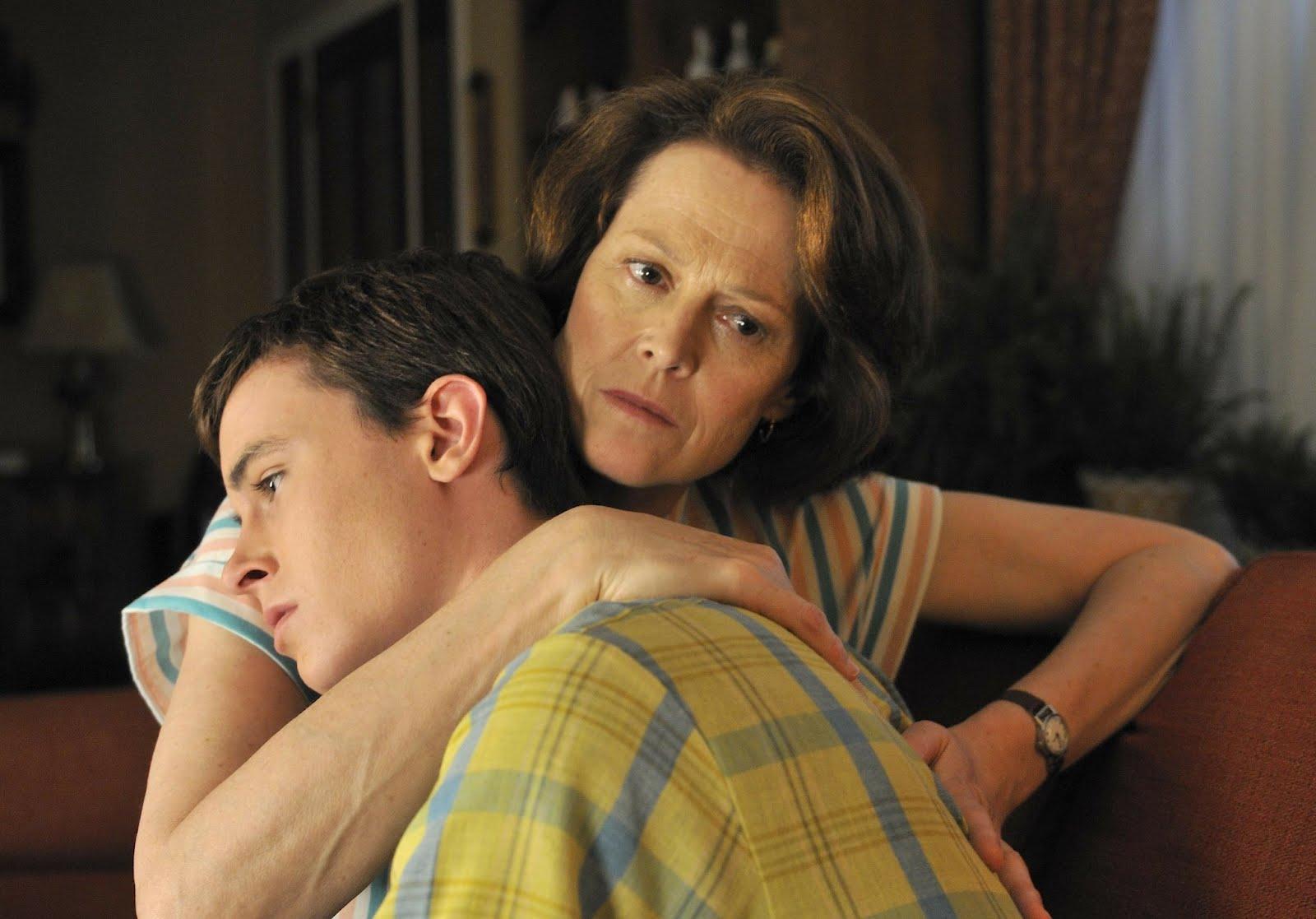Связь мама и сын 21 фотография