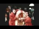 Joan Jett - I love Rock N Rol