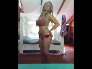busty big boobs bikini sexy sex naked dancing sexy sex porn bonding girl hot