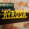 Ayrosa | Digital Marketing & Advertising Agency