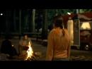 фильм Медвежий поцелуй 2002 г. Драма, фэнтази.