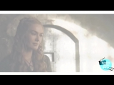 Серсея Ланнистер | Cersei Lannister