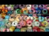 «Мои фотографии с камеры» под музыку Музыка для видео  - Фоновая. Picrolla