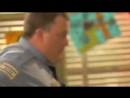 Майк и Молли/Mike Molly (2010 - ...) О съёмках