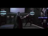 Звёздные войны Пробуждение силы/Star Wars: Episode VII - The Force Awakens (2015) О съёмках №7