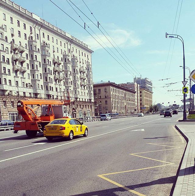 Виктор Сибринин | Санкт-Петербург