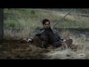 Рождение мафии Чикаго 2 сезон 6 серия coldfilm