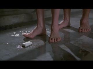 Голый пистолет 33 1/3: Последний выпад ( 1994) - Мыло