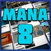 MANA8 - Магазин цифровых товаров