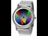 Часы Rainbow Watch - VEE