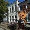 Подслушано в школе №3 Георгиевск