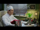 Кухня  26 серия (2 сезон 6 серия)