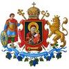 Львівська єпархія УПЦ Київського патріархату