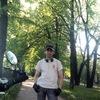 Andrey Snegiryov