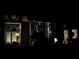 Подмена / changeling (2008) bdrip [vk.com/feokino]