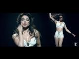 Asalaam-e-Ishqum - Song _ Gunday _ Ranveer Singh _ Arjun Kapoor _ Priyanka Chopr (1)