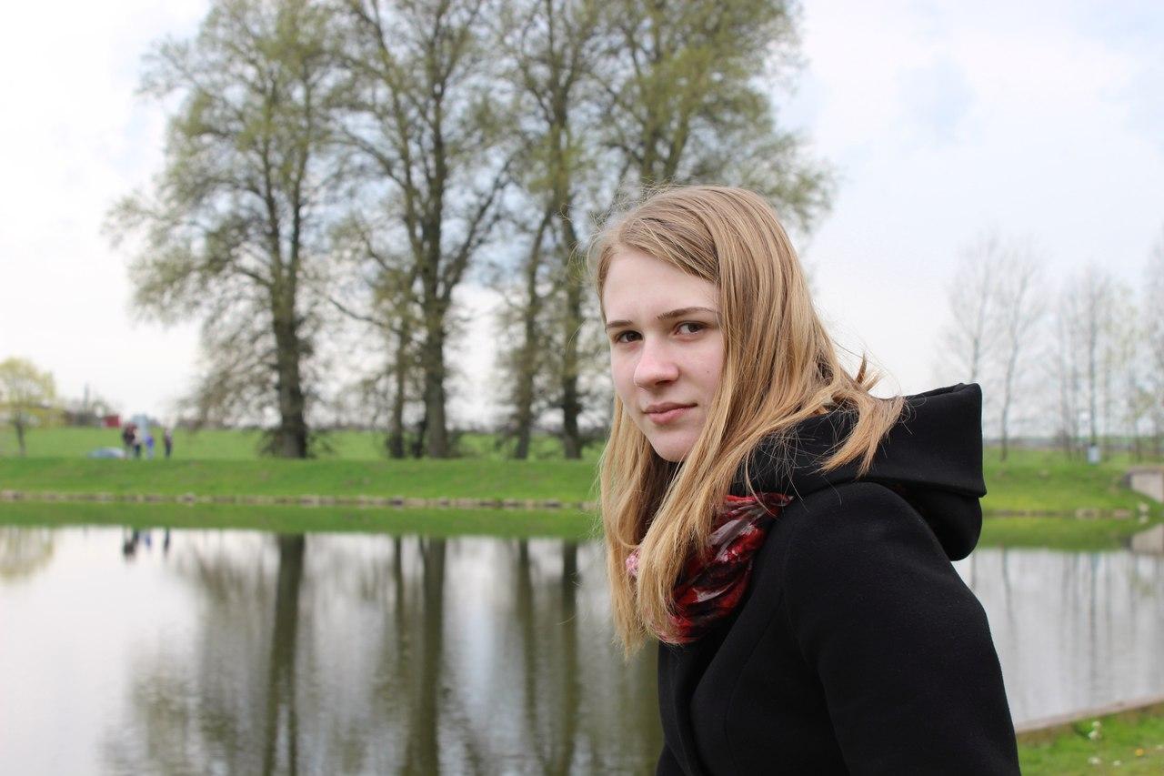 Екатерина Зуева - фото №5