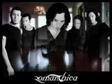 Romanthica - Regreso al sur del Ed