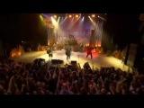 Tenacious D - Live in Seattle (Full Concert) 2-17-07