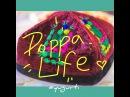 Doppa Life | Life Letters | Uyghur 12 Muqam