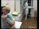 Чиновники навязывают ядовитую вакцину