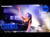 Miss K8 - Imagination Festival 2015