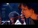 Bloc Party - Helicopter Live on Later with Jools Holland 2004