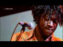 Bloc Party - Like Eating Glass [Live on Later with Jools Holland 2004]