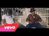 Tiken Jah Fakoly - Get Up, Stand Up ft. U-Roy