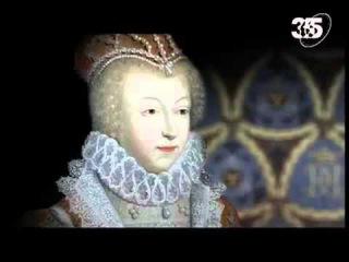 Короли Франции. Последние короли династии Валуа часть 1