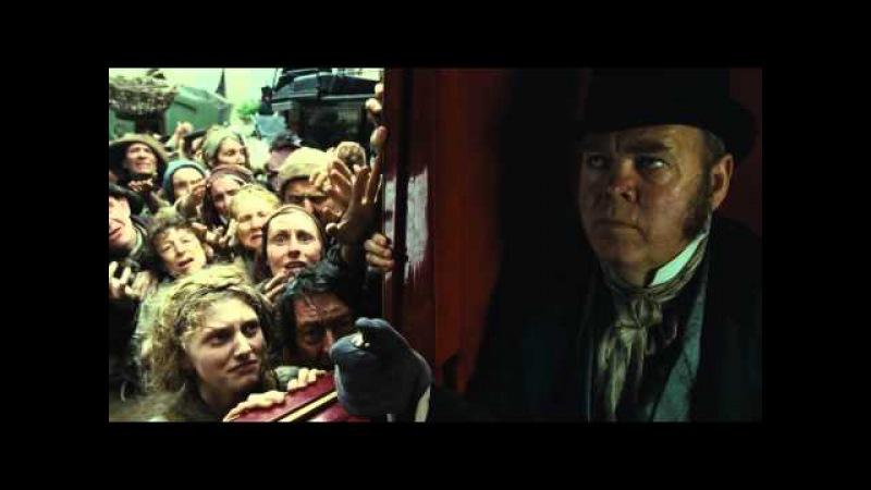 Les Misérables...Gavroche..look down