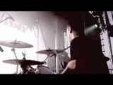 HEAVEN SHALL BURN - Counterweight (OFFICIAL VIDEO)