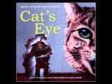 Ray Stevens - Cat's eye
