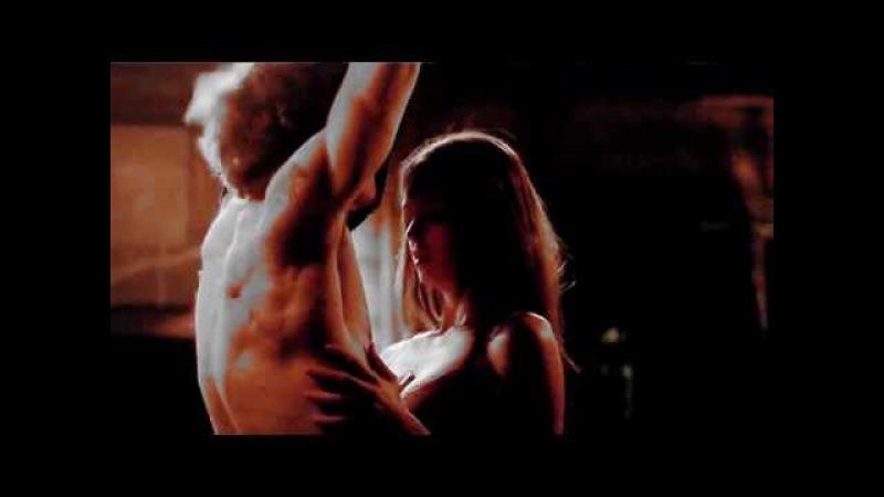 ► Stefan Salvatore | Oh Bite Me