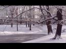 Моцарт - Концерт для фортепиано No.20 ре-минор Kv 466 @ Романтика - Зима Лодзь Польша