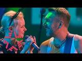 Ленинград - Сумка (Концерт на Новой Волне 2015)