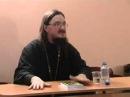 Даниил Сысоев о книге Брак с мусульманином
