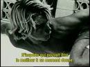 DOGTOWN Z-BOYS | Beginnings of the skateboard pool riding