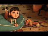 Маленький принц премьера 24 декабря!