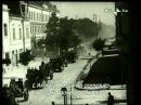Вхождение Красной армии, в Польшу, в г. Львiв. Переименованный в дальнейшем, после 1945 г., в Львов 1944г.