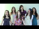 Price Tag, by Jessie J and B.O.B. - Cover by CIMORELLI!