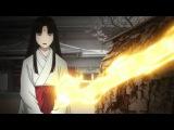 Бездомный бог | Noragami 1 сезон 3 серия