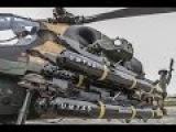 Türkiye'yi Süper Güç Yapacak Askeri Projeler(Ruslar Korksun)