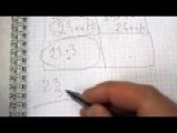 Задача №649. Математика 5 класс Виленкин.