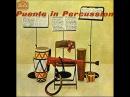 Tito Puente Puente In Percussion